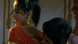 getlinkyoutube.com-Butail Na Man Se - Hot Bhojpuri Video Song - Ugah Ho Suraj Dev Arag Ke Bhail Ber