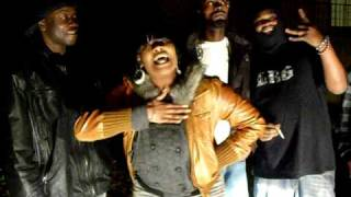 getlinkyoutube.com-Keys - Nicki Minaj Diss