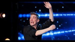 BEST-Magic-Show-in-The-World-2017-Comedic-Magician-Britains-Got-Talent width=