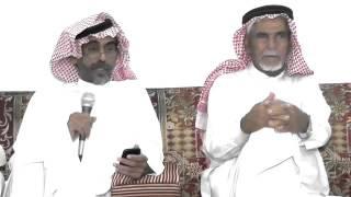 getlinkyoutube.com-قصيدة جهينه مع شيله/ابن غنيم