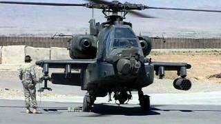 getlinkyoutube.com-AH-64D Full Startup