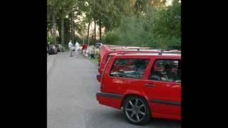 getlinkyoutube.com-Volvo 850 R red R meeting 2011
