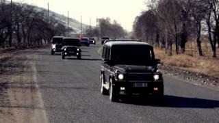 getlinkyoutube.com-город Джалал Абад Спутник 1995