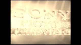 getlinkyoutube.com-Logo Effects: Sony Pictures Television