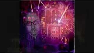 getlinkyoutube.com-Pete Namlook & Dr Atmo - Escape (Volume Two)