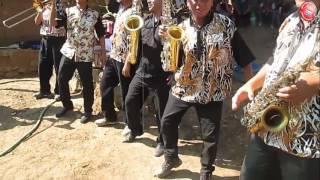 getlinkyoutube.com-Gran Banda Show San Pedro de Carac - Huaral