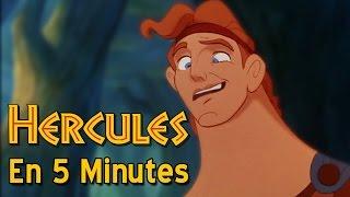 getlinkyoutube.com-Hercules en 5 Minutes