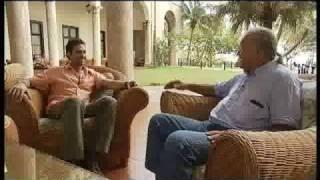 getlinkyoutube.com-Españoles en el mundo: Cuba (1/6)