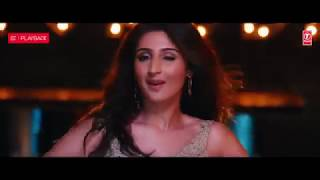 Isahre tere new Hindi video song