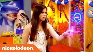getlinkyoutube.com-Every Witch Way Season 2 Finale on Nickelodeon
