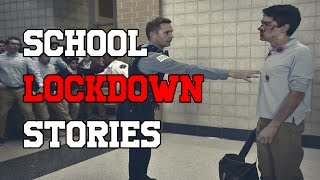 getlinkyoutube.com-4 Creepy And Disturbing True School Lockdown Stories