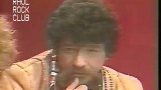 getlinkyoutube.com-RAUL SEIXAS EM MARILIA GABRIELA 1985 COMPLETO