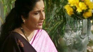 getlinkyoutube.com-Teri Tasveer Ko Hum Dil Se Laga - Romantic Ghazal Shikhar Album