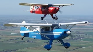 getlinkyoutube.com-Top 10 Cheapest Private Aircraft In The World That You can Afford Now