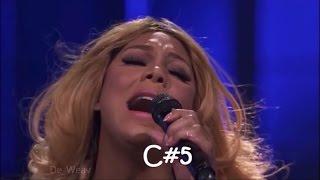 getlinkyoutube.com-Tamar Braxton Live Vocal Range: E3 - C7 (2014)