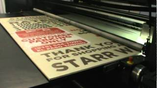 getlinkyoutube.com-Print Factory Vutek Printers.MPG