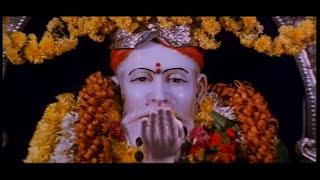 getlinkyoutube.com-Paratai Engira Azhagu Sundaram Tamil Full Movie