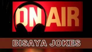 getlinkyoutube.com-Bisaya Jokes: Full Version (Part 1)