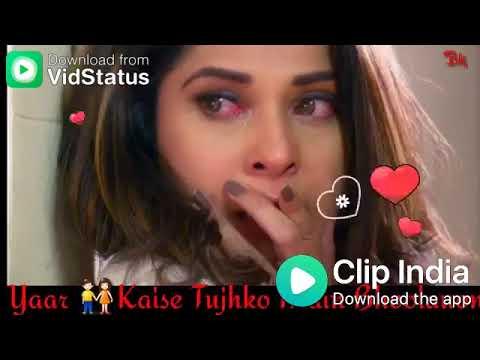 clip india whatsapp status download