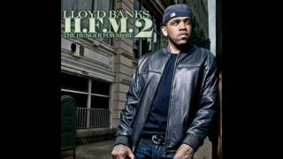 Start It Up by Lloyd Banks, Swizz Beatz, Kanye West, Ryan Leslie & Fabolous  mp3 dinle