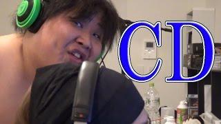 getlinkyoutube.com-なななんと恭ちゃんがCDを発売します!!