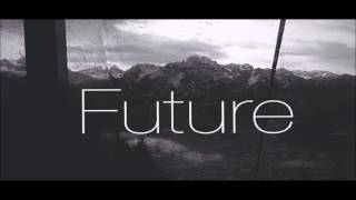 getlinkyoutube.com-Daisy Hamel-Buffa - Your Future is not mine | adidas |