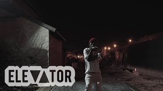 Lud Foe - Coolin With My Shooters (Official Music Video) width=