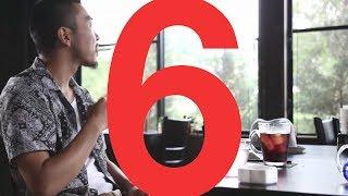 getlinkyoutube.com-田我流の「うぇるかむ とぅ やまなし」vol.6【ケルンコーヒー】