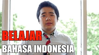 getlinkyoutube.com-Cara Belajar BAHASA INDONESIA