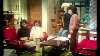 getlinkyoutube.com-1980 《秋水长天》(刘德凯、萧芳芳)15
