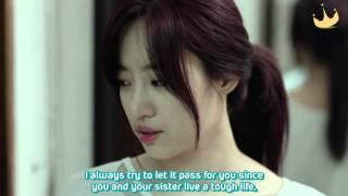 getlinkyoutube.com-[Diadem Subs] Sweet Temptation - E03 Only For You (Part 1) (Eunjung)