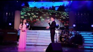 getlinkyoutube.com-Chiều qua phà Hậu Giang Dương Hồng Loan ft Lưu Chí Vỹ HD 1280x720