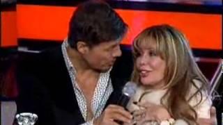 getlinkyoutube.com-Showmatch 2010 - Alfano se desnudó frente a Marcelo
