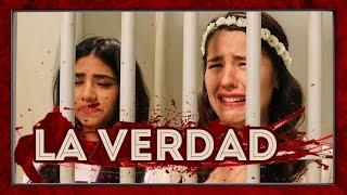 getlinkyoutube.com-LA VERDAD SOBRE EL ARRESTO DE LESSLIE Y KAREN | LOS POLINESIOS VLOGS