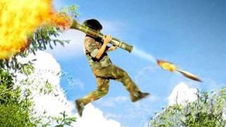 getlinkyoutube.com-The Rocket Jump