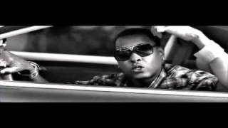 Oj Da Juiceman - Where You Been