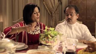 getlinkyoutube.com-دعاية بنك الخليج – رمضان 2015