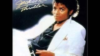 getlinkyoutube.com-Michael Jackson - Human Nature HQ