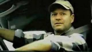getlinkyoutube.com-Dodge Ram 1500 HEMI commercial 3