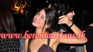 getlinkyoutube.com-YouTube   Beren Saat & Engin Akyürek FatmaGül`ün Sucu Ne  FatmaGül & Kerim