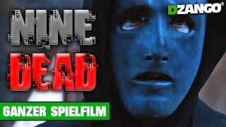 Nine Dead Stream Deutsch