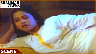 Scene Of The Day - 30 || Telugu Movies Scenes