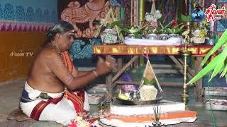 கோண்டாவில் குமரகோட்டம் சித்திபைரவர் அம்பாள் கோவில் மண்டலாபிசேக பூர்த்தி 22.10.2017