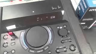 Sony shake x 3 d   стоимость  39999рублей