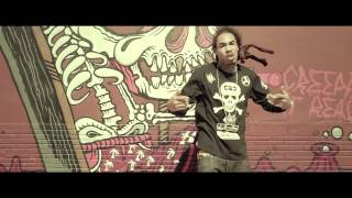 Gunplay - Move That Dope