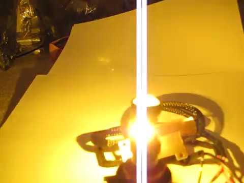 3157 Switchback LED 3030 SMD  CK Type 2 Super Bright  7443  1157