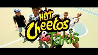 getlinkyoutube.com-Y.N.RichKids - Hot Cheetos & Takis [HD]