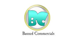 Top 5 Banned Bra Commercials   Best Banned Bra Ads width=