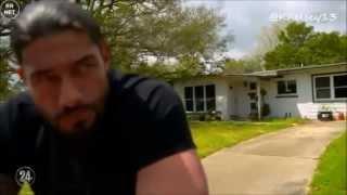 getlinkyoutube.com-Roman Reigns/Dean Ambrose - Whisper