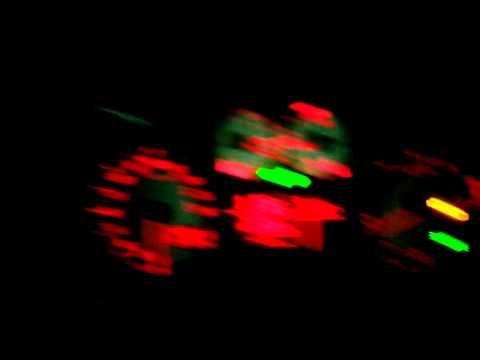 Стрелочный датчик давления масла DEFI на Альфа Ромео 147 1.6TS 120л.с